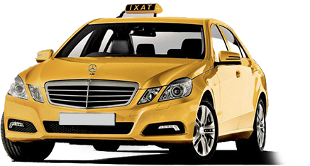 About Us - Crete Airport Taxi   Crete Minivan Transfers